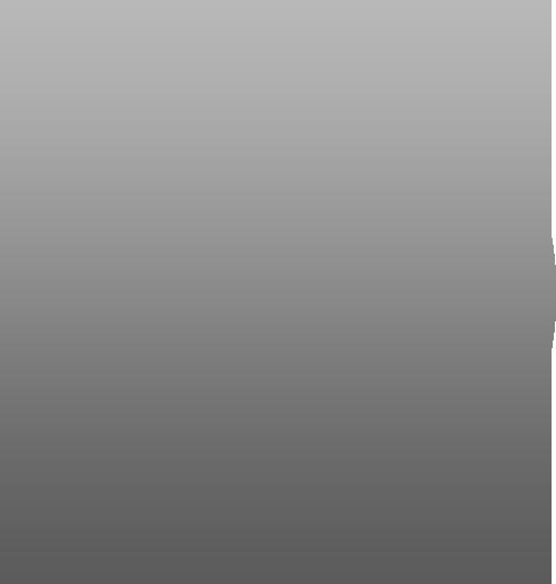 UNE-EN ISO 9001:2008  ZIURTAGIRIA //// CERTIFICADO UNE-EN ISO 9001:2008