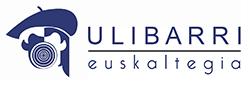 Ulibarri Euskaltegia